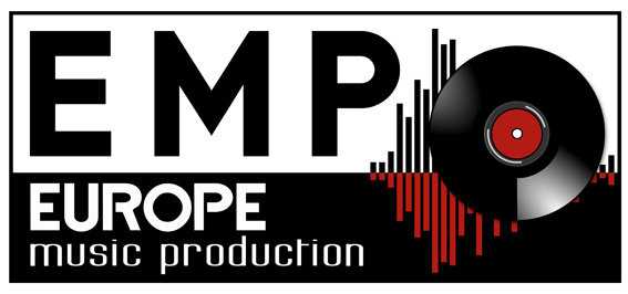 Europe Music Production